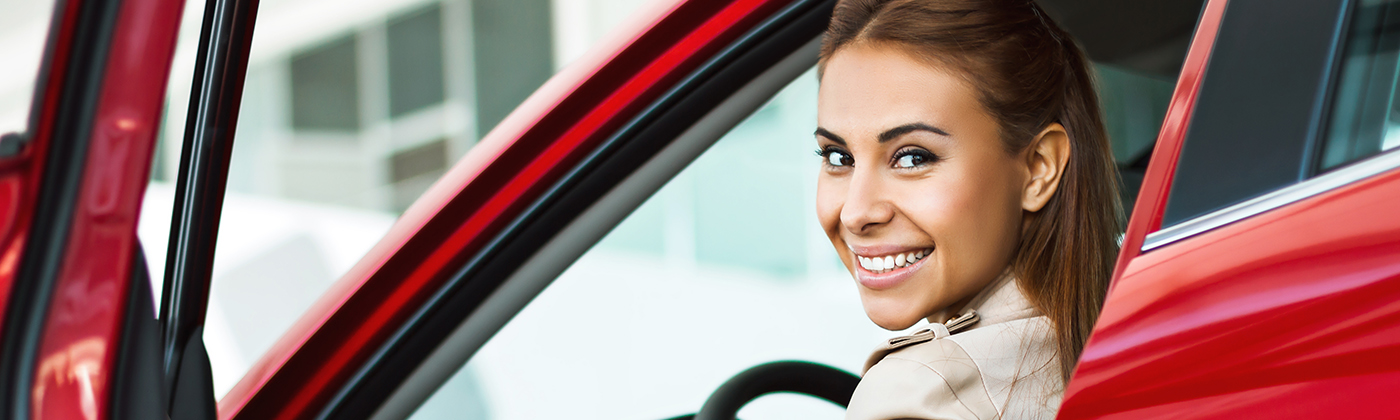 How to purchase your next car with a car loan