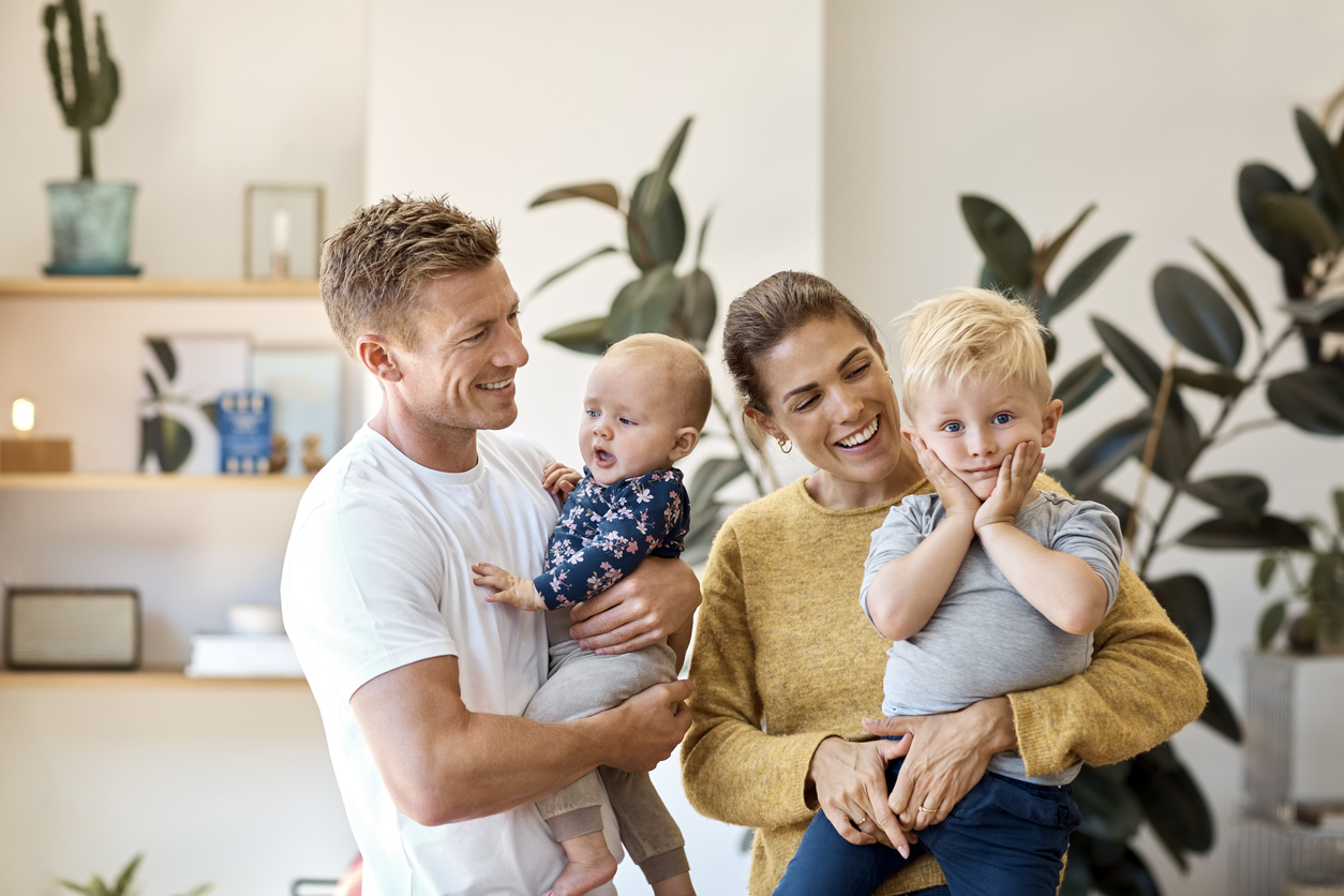 How Bridging Loans Can Help You Secure Your Dream Home Now
